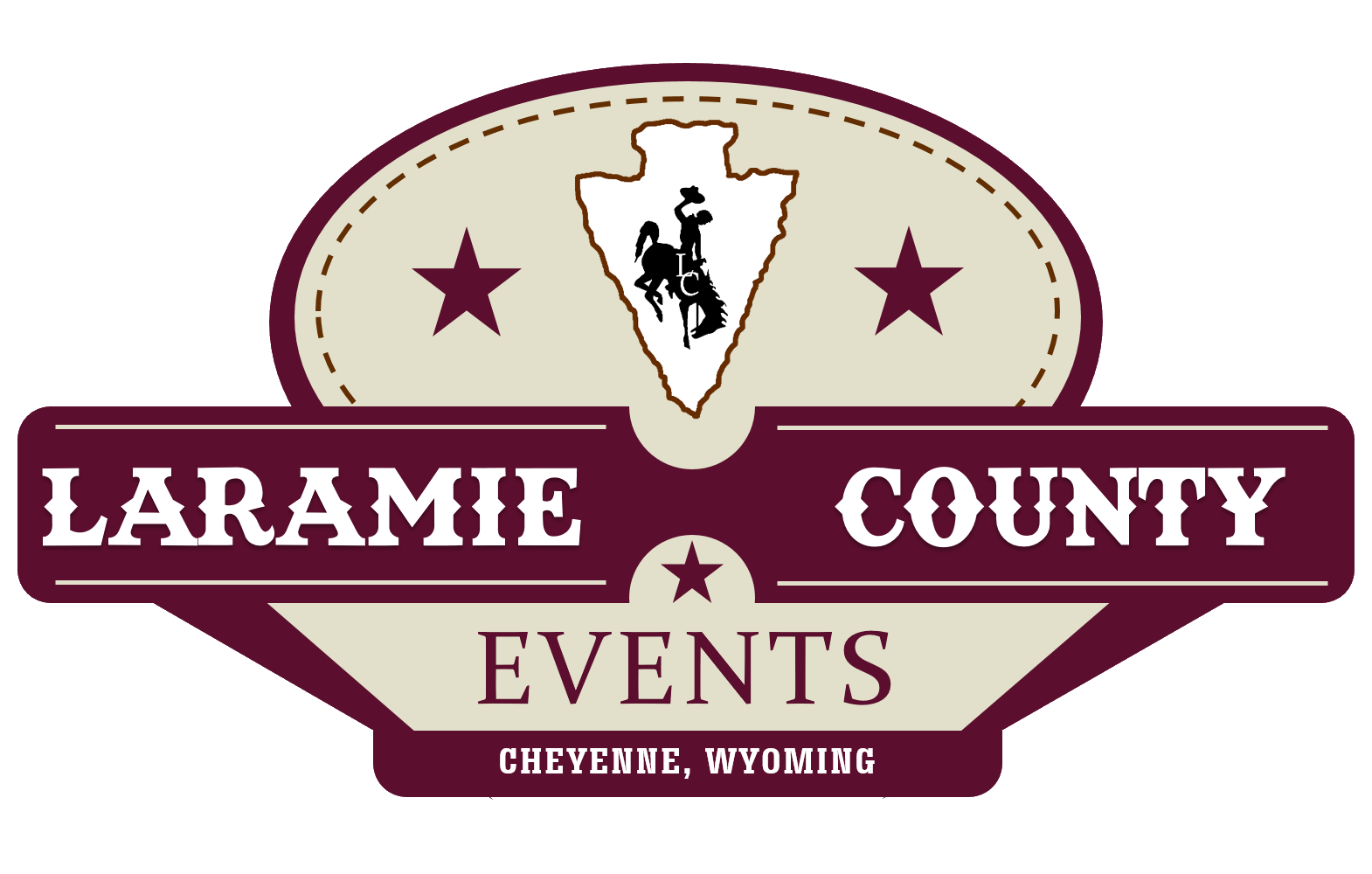 Laramie County Events