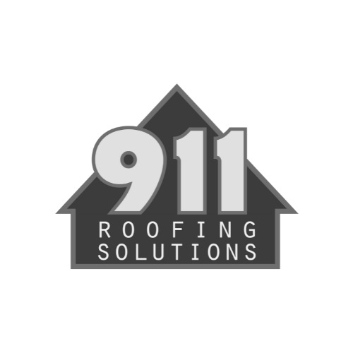 911 Roofing