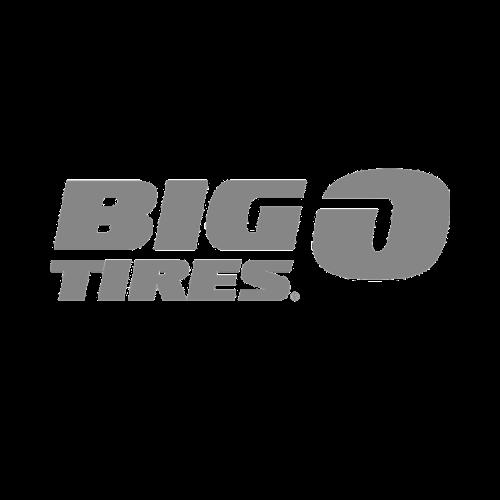 BigOTires