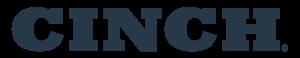Cinch_Jeans_logo_logotype