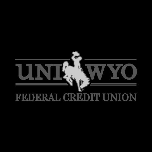 UniWyo