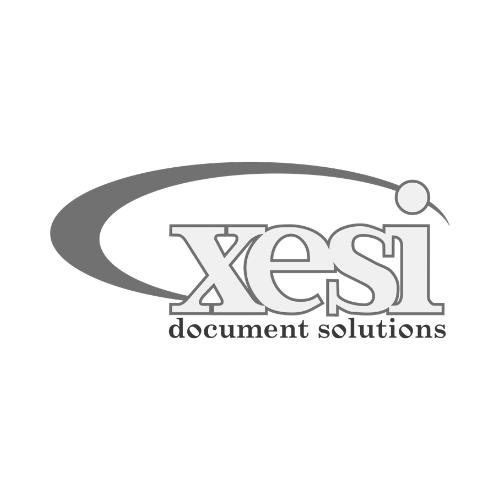 Xesi Document Solutions