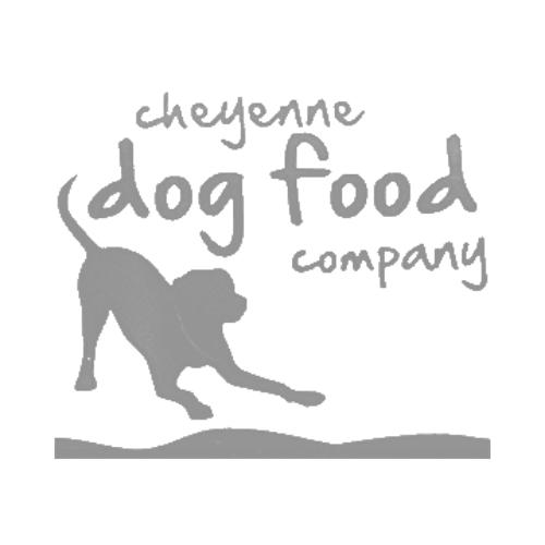 Cheyenne Dog Food Company
