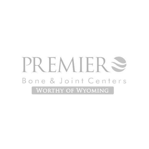 Premier Bone & Joint Centers