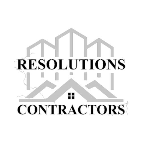 Resolutions Contractors