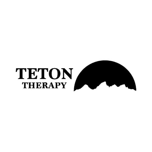 Teton Therapy